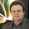 Manuel Bärtsch