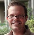 Philippe Kocher
