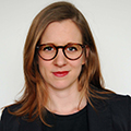 Sara Stefanie Zeller