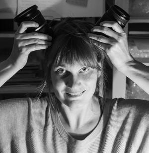 Dorothée Elisa Baumann