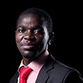 Mark Okyere